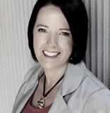 Julie De Los Santos