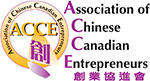 Association of Chinese Canadian Entrepreneurs