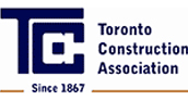 Security Services for Toronto Construction Association